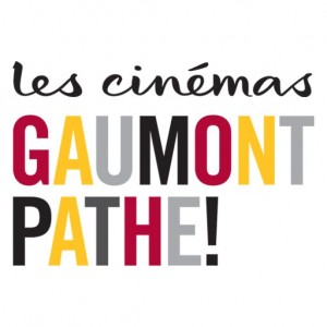 cinema-gaumont