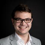 Benoît - Chef de produit Timmi
