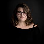 Merryl - Graphiste et Webdesigner