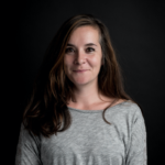 Clotilde - Responsable UX
