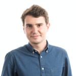 Thomas - Chef de produit Lucca