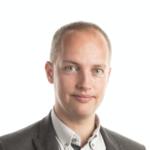 Allain Guillaume - Chef de produit Poplee et Pagga