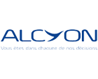 Alcyon Expertise Comptable