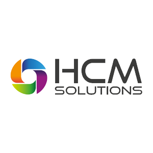 HCM Solutions