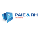 Paie & RH solution