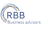 RBB Business Advisors