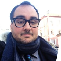 Marc, onboardé à distance chez Lucca